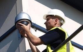 instalación, venta de sistemas de seguridad vigilancia cctv