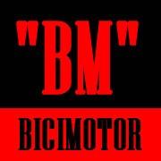 instalación venta repuestos motorkit 48 cc 80 cc bicimoto