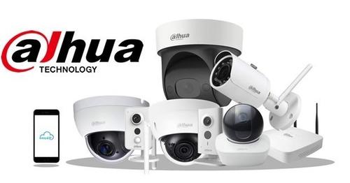 instalación venta servicio técnico de cámaras de seguridad