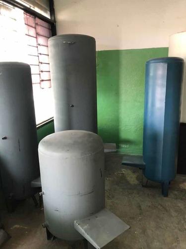 instalación, venta y mantenimiento de filtro de agua