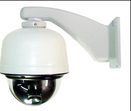 instalación venta y mtto cámaras de seguridad alarmas dvr