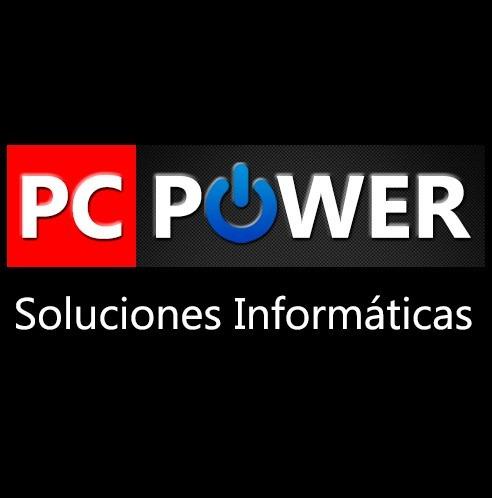 instalación windows - asistencia tecnica pc & notebook