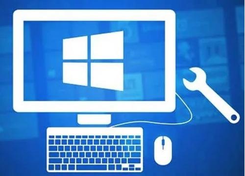 instalación y configuración completa del windows 10 pro
