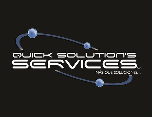 instalación y configuración de sistemas de seguridad