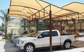 instalacion y equipamiento de autolavados a nivel nacional