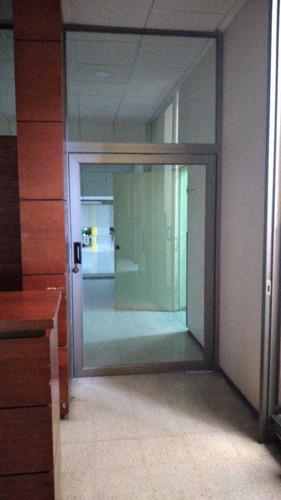 instalación y fabricación de puertas y ventanas de aluminio+