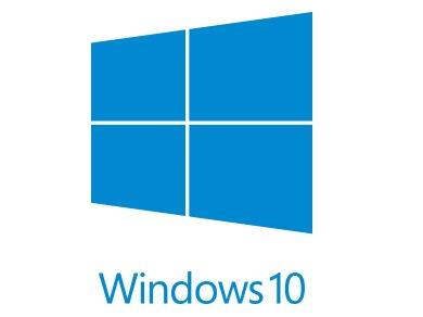 instalacion y formateo de windows
