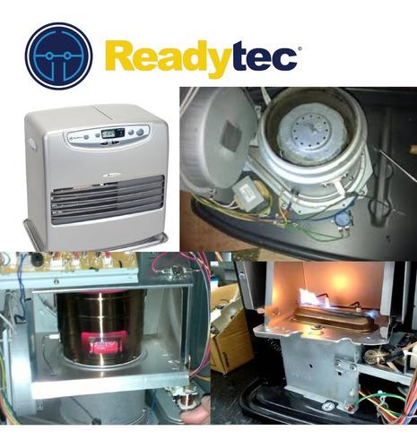 instalación y mantención de aire acondicionado ,automotriz