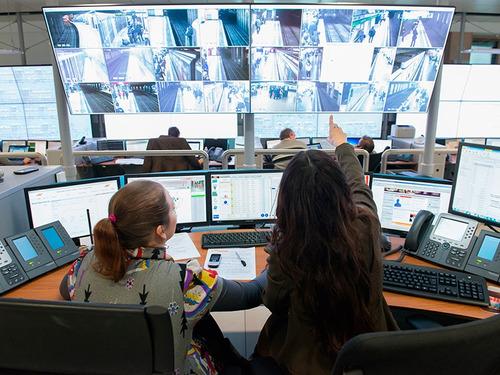 instalación y mantencion sistema cctv camarasde seguridad