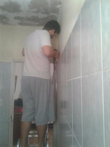 instalacion y mantenimiento aire acondicionado