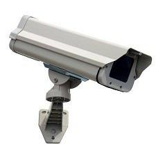 instalación y mantenimiento cámaras de seguridad y cctv.