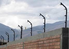 instalacion y mantenimiento de cercos electricos