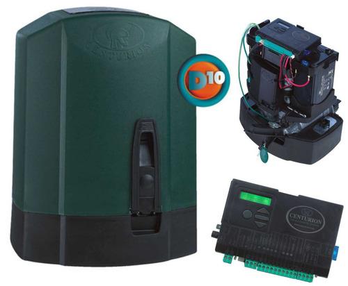 instalacion y mantenimiento de motor portones automaticos