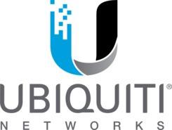 instalación y mantenimiento de redes informáticas. wifi