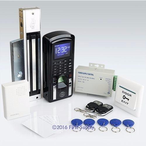 instalación y mantenimiento de sistemas de seguridad alarmas