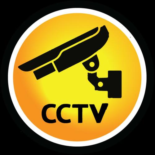 instalación y mantenimiento de video vigilancia cctv remota