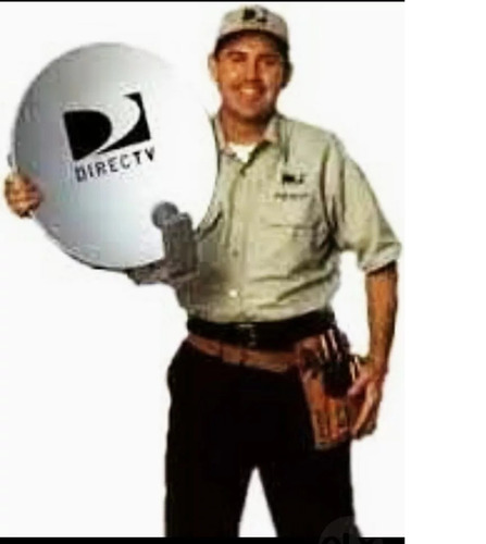 instalación y mantenimiento direc tv oriente antioqueño