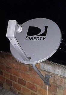 instalacion y orientacion de antenas satelitales