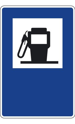 instalación y reinstalación de sistema a gas