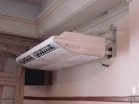instalacion y reparacion  aire acondicionado tec matriculado