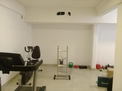 instalacion y reparacion aires acondicionados caba y gba