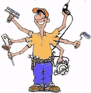instalación y reparación cercos eléctricos, circuito cerrado