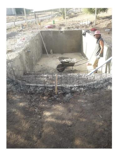 instalacion y reparacion, construccion, electricidad