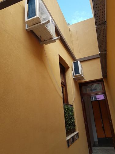 instalación y reparación de aire acondicionado matriculado