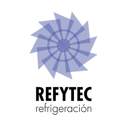 instalación y reparación de aires acondicionados refytec