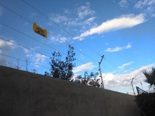 instalación y reparación de cercos eléctricos quito y valles