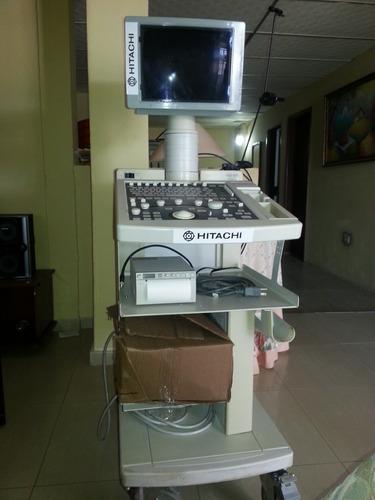instalación y reparación de equipos de rx
