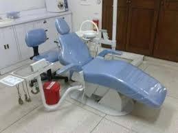 instalación y reparación de equipos odontológicos