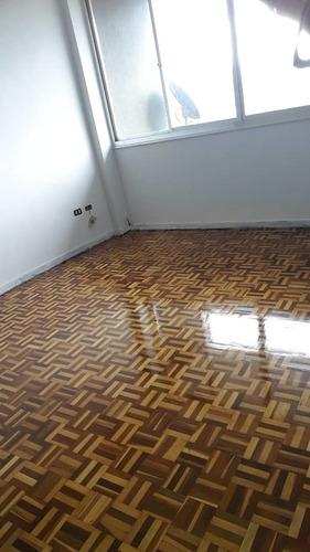 instalación y reparación de pisos de parquet