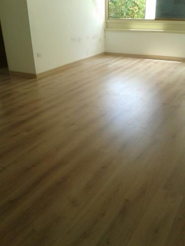 instalación y reparación..pisos laminados flotantes y vinil.