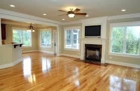 instalacion y restauracion de piso de parquet