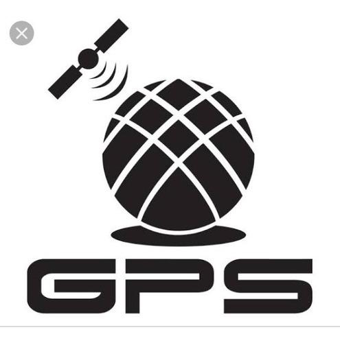 instalación y revisión de gps y alarmas