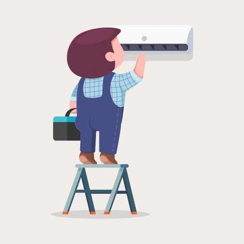 instalación y servicio técnico aire acondicionado