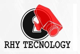 instalacion y servicio tecnico de cctv - pc - notebook