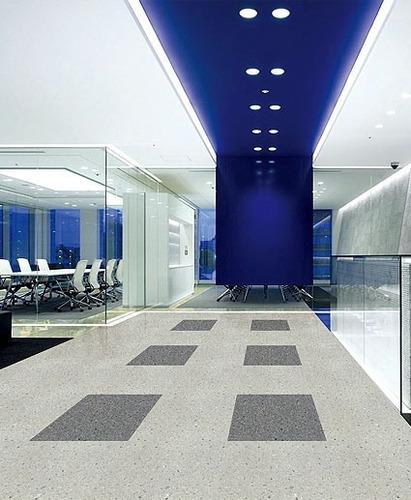 instalación y suministros de pisos de vinil