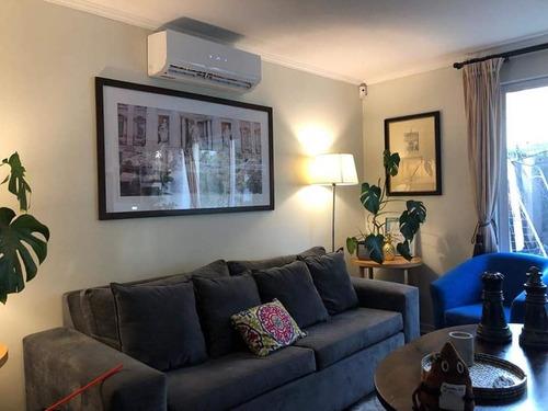 instalación y venta de aires acondicionados
