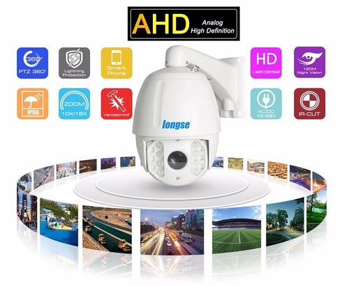 instalación y venta de cámaras de seguridad y accesorios