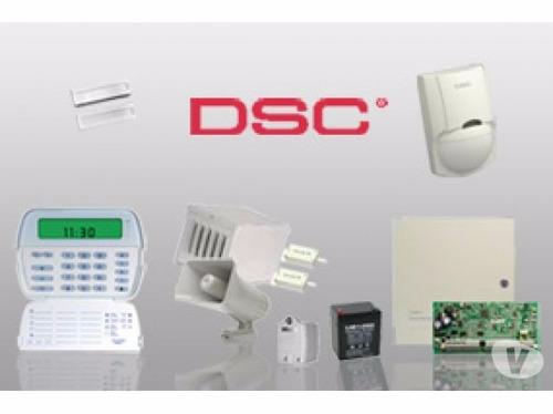 instalación y venta de cctv, cercos eléctricos alarmas y mas