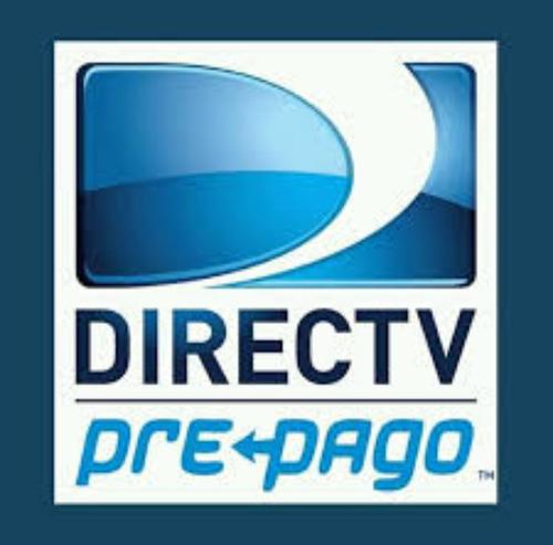 instalacion y venta de equipos directv