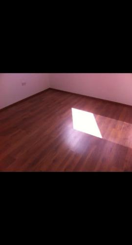 instalación y venta de pisos