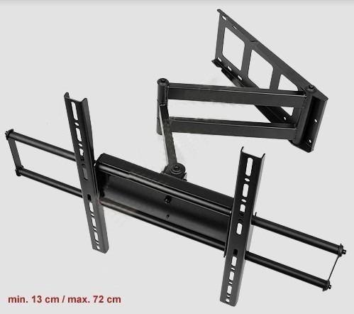 instalación y venta de soportes para tv - lcd y led