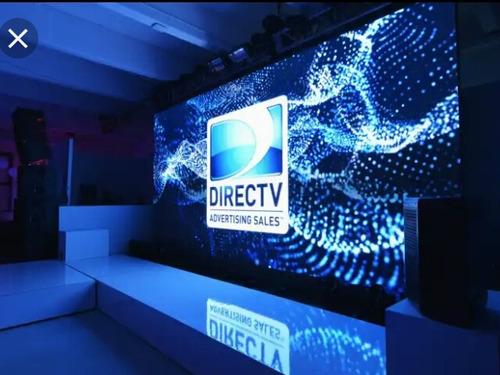 instalacion y venta directv en todos sus modelos