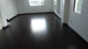 instalaciones 3631701 laminados,pvc.ventas y manten