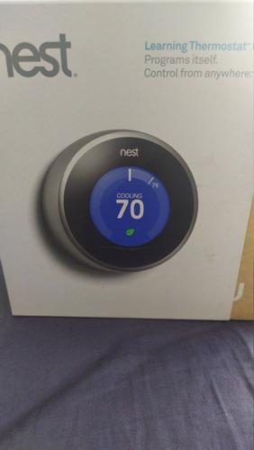 instalaciónes calefacción aire acondicionado central