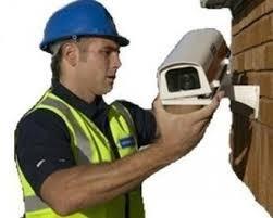 instalaciones cctv - seguridad - vigilancia - atencion 24 hs