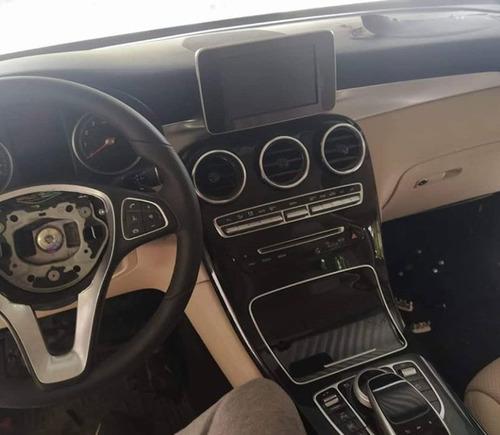 instalaciones de airbag todas las marcas y modelos.